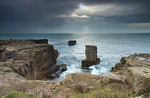 Dorset Seascapes portfolio
